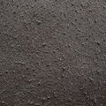 Dark numdah felt cloth Royalty Free Stock Photography