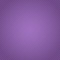 Dark Purple Striped Seamless Texture Royalty Free Stock Photos