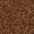 Dark Red Stone Wall BackGround Royalty Free Stock Photo
