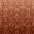 Dark repeating pattern in vintage style Royalty Free Stock Photo