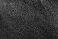 Dark texture high resolution backgrounds Stock Images