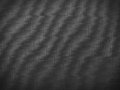 Dark textured paper Royalty Free Stock Photo