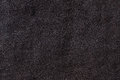 Dark wall asphalt texture Royalty Free Stock Photo
