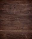 Dark Wood Mahogany Texture Bac...