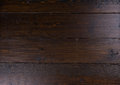 Dark wood panel background Royalty Free Stock Photo