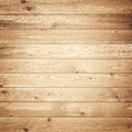 Dark wood parquet natural background Royalty Free Stock Photos