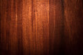 Dark wood texture background Royalty Free Stock Photo