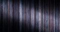 Dark wood texture background with natural patterns,Old wooden pattern wall Royalty Free Stock Photo
