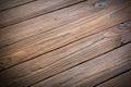 Dark Wood Texture. Background ...