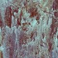 Dark worn rusty metal texture background. texture background. Royalty Free Stock Photo