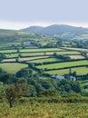 Dartmoor Royalty Free Stock Images