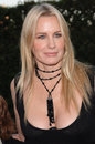 Daryl Hannah Stock Photos