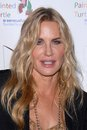 Daryl hannah at a celebration of carole king and her music to benefit paul newman s the painted turtle camp dolby theater Royalty Free Stock Photo