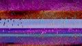 Data Glitch Streaming Data Malfunction 11026