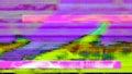 Data Glitch Streaming Data Malfunction 11029