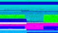 Data Glitch Streaming Data Malfunction 11043