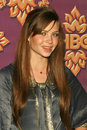 Daveigh Chase Stock Images