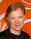 David caruso csi miami s th show party los angeles ca september kathy hutchins hutchins photo david caruso csi miami s th show Stock Photography