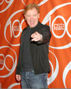 David caruso csi miami s th show party los angeles ca september kathy hutchins hutchins photo david caruso csi miami s th show Royalty Free Stock Image