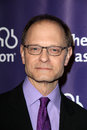 David Hyde Pierce Royalty Free Stock Photo