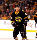 David Krejci Boston Bruin Stock Photos