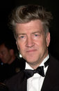 David Lynch Stock Photography