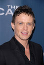David Lyons,The Capes Stock Images