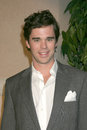 David walton ritz carlton nbc tca press tour party pasadena hotel padadena ca january Royalty Free Stock Photos