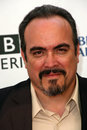 David Zayas Stock Photography