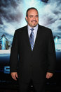 David Zayas Royalty Free Stock Photo