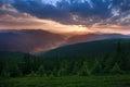 Dawn Sun Rise Early Morning Wi...