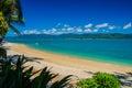 Daydream Island, Whitsunday Islands Royalty Free Stock Photo