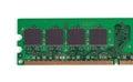 DDR memory Stock Photos
