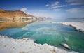 Muerto mar