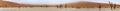 Deadvlei panorama Stock Image
