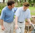 Jednání demence