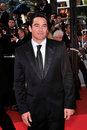 Dean Cain Stock Photos