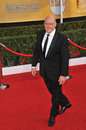 Dean norris los angeles ca january at the th annual screen actors guild awards at the shrine auditorium Stock Images