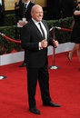 Dean norris los angeles ca january at the th annual screen actors guild awards at the shrine auditorium Royalty Free Stock Image