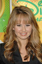 Debby Ryan Stock Photography