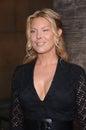 Deborah Kara Unger Royalty Free Stock Images