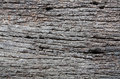Decay wood texture for background Stock Photography