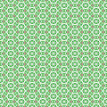 December pattern Royalty Free Stock Photo
