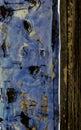 Abstruse art Royalty Free Stock Photo