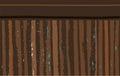 Decor, imitation wood texture, brown, seamless.