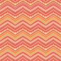 Decorative background for scrapbooking and decorative paper works Stock Image