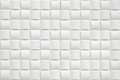 Decorative Ceramic Tiles Stock Photo