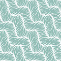 Decorative hand drawn seamless pattern.