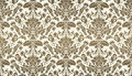 Decorative wallpaper background Royalty Free Stock Photo