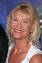 Dee wallace abc summer press tour all star party abby west hollywood ca Royalty Free Stock Photos